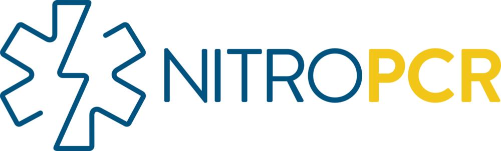 nitropcr_logo_white_BG_cropped.png