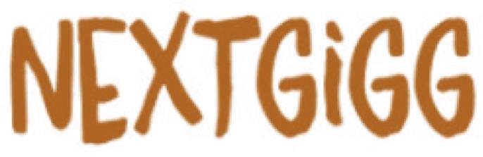 NextGigg logo.jpg