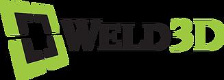 Weld3D logo.png