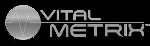 vitalmetrix.png