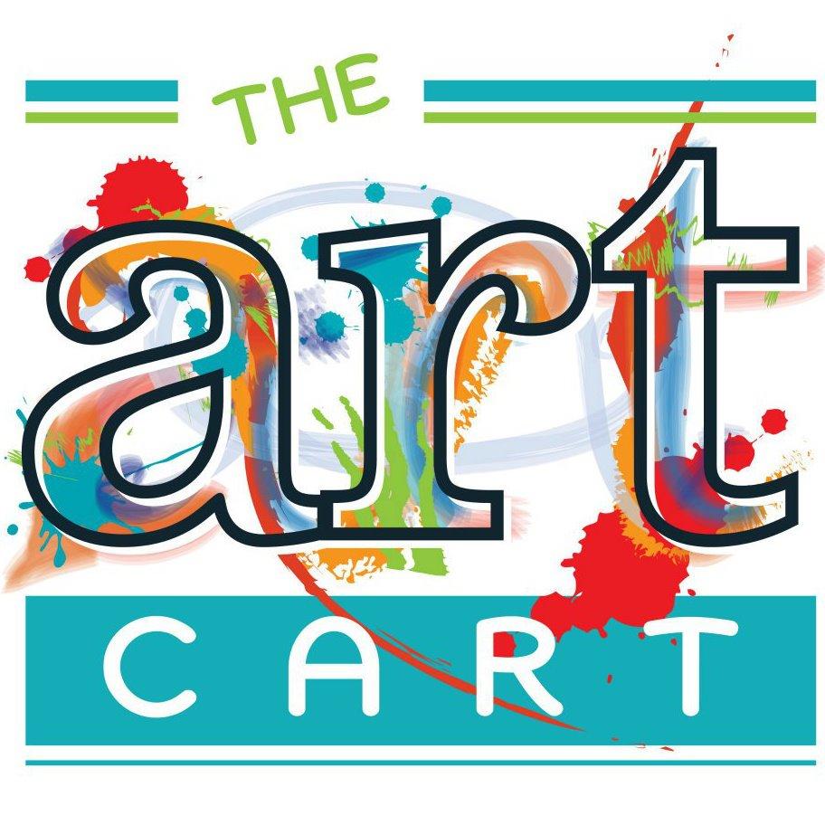 artcart.jpg