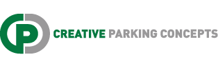 copy-creative-parking-concepts-logo.png