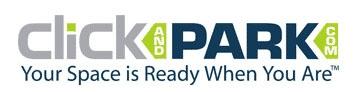 click-and-park-logo.jpg