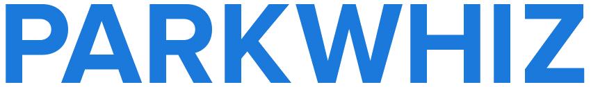 parkwhiz-logo.png