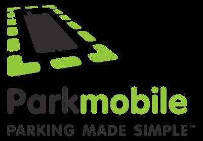 parkmobile_logo_EPS_Website.png