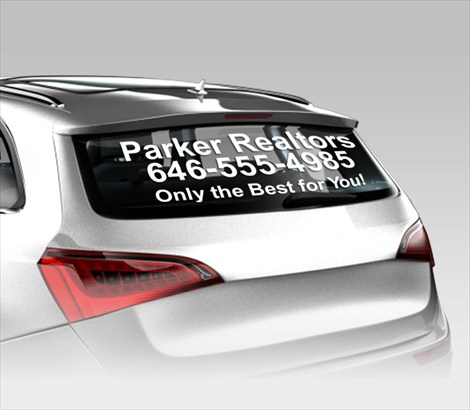 car-window-lettering-splash-alt.jpg