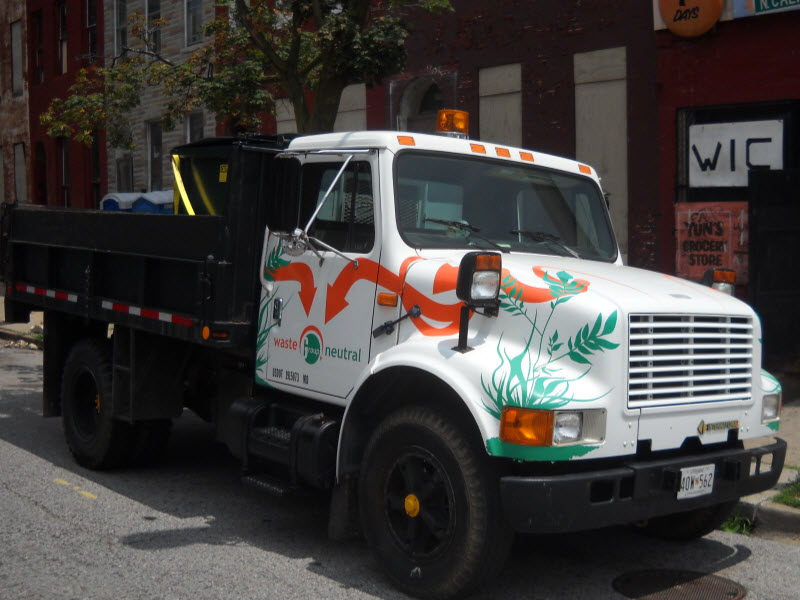 Waste-Neutral-Dump-Truck-Cut-Vinyl-and-Digital-Graphics.jpg