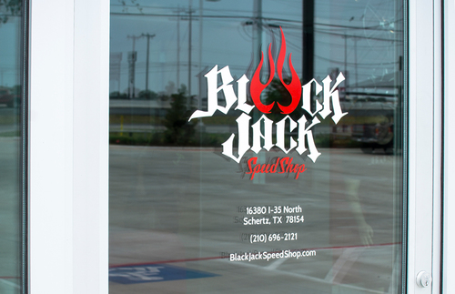 Blackjack-Speed-Shop-Storefront-Door-Signage-Die-Cut-Glossy-Decal-by-Rockin-Monkey-Designs.jpg