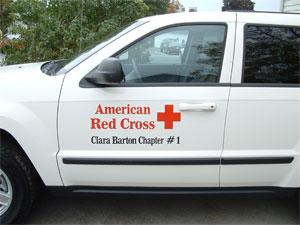 Am-Red-Cross-Jeep.jpg