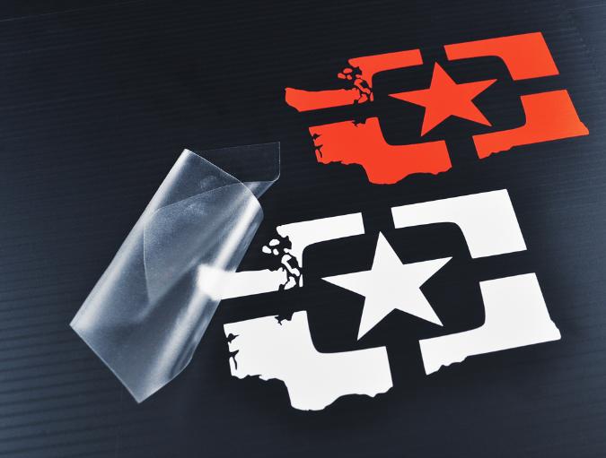pro_cut_logo_final.png