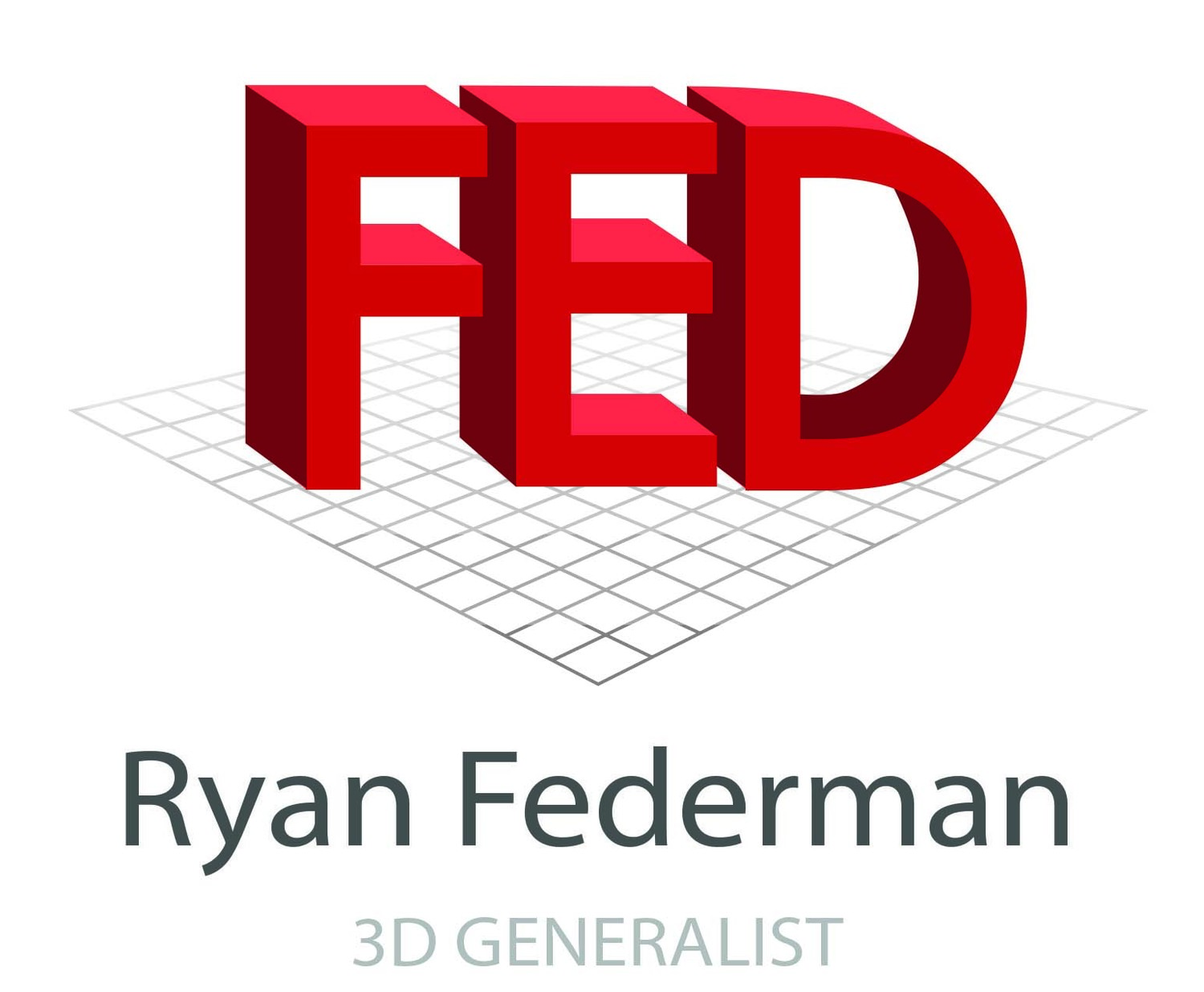 Ryan Federman