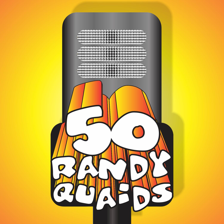 50 Randy Quaids - 50RandyQuaids.com