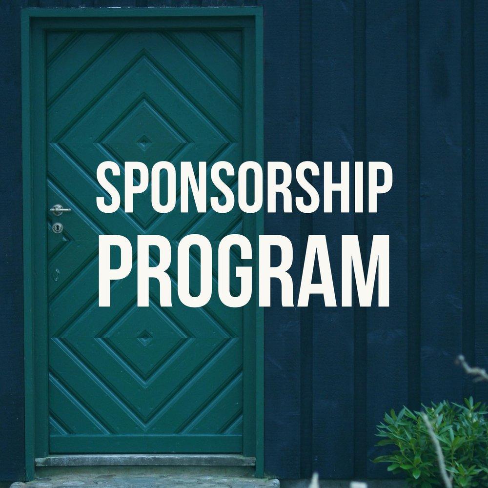 SponsorshipProgram.jpg