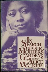 in search of our mothers' gardens book cover