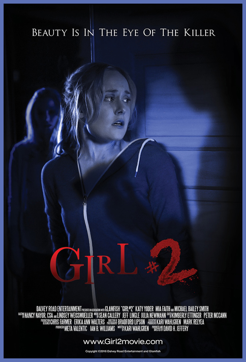 girl2-theatrical-poster.jpg