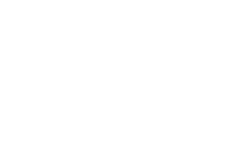 WINNER BEST VFX - ART CODRON  CAROLY MARTIN  - Los Angeles Horror Competition  - Summer 2017.png