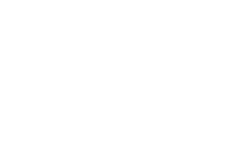 WINNER BEST SHORT DIAMOND AWARD - Los Angeles Horror Competition  - Summer 2017.png