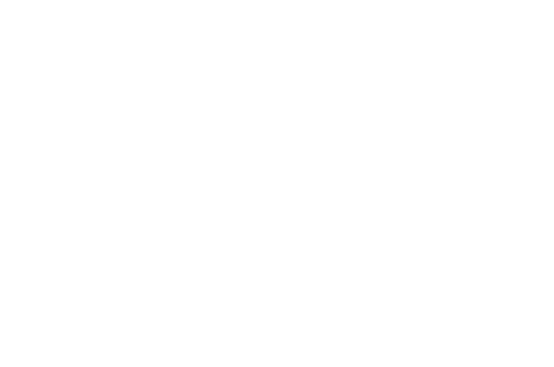 WINNER BEST SHORT - San Antonio Horrific Film Festival - 2016.png