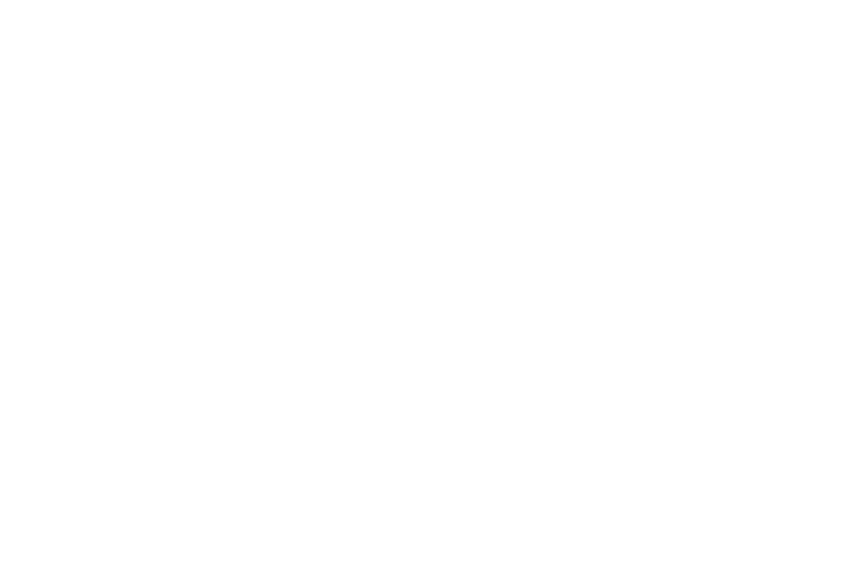 WINNER BEST SHORT - New Orleans Horror Film Festival - 2016.png