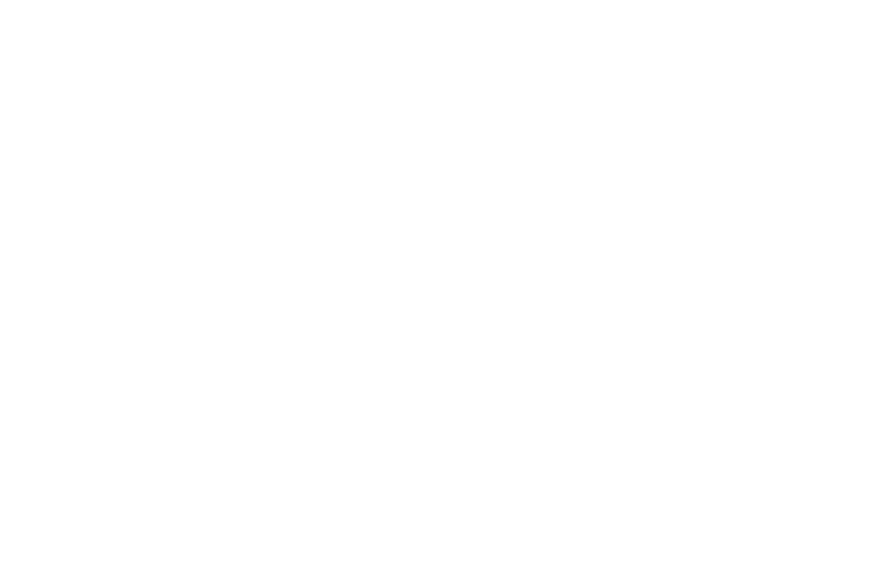 WINNER BEST SHORT - Bram Stoker International Film Festival - 2016.png