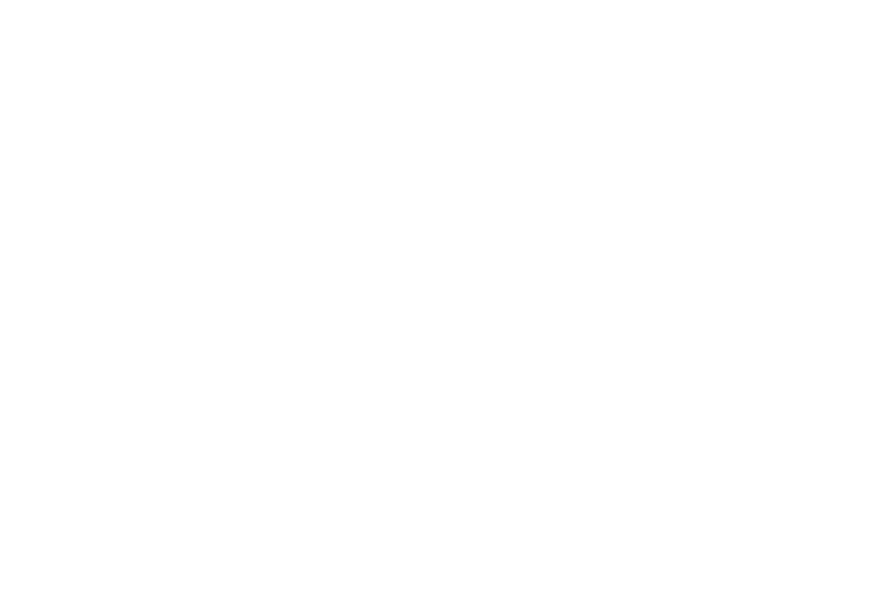 WINNER BEST SHORT - Bram Stoker International Film Festival - 2016 (1).png