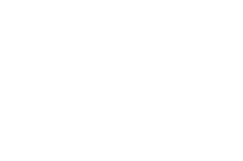 WINNER BEST SCRIPT - KARI WAHLGREN GOLD AWARD - Los Angeles Horror Competition  - Summer 2017.png