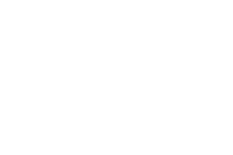 WINNER BEST SCORE - SEAN CALLERY JEFF LINGLE  JULIA NEWMANN GOLD AWARD - Los Angeles Horror Competition  - Summer 2017.png