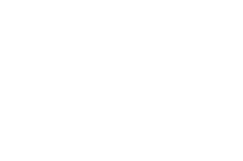 WINNER BEST LIGHTING - BRADFORD LIPSON  - Los Angeles Horror Competition  - Summer 2017.png