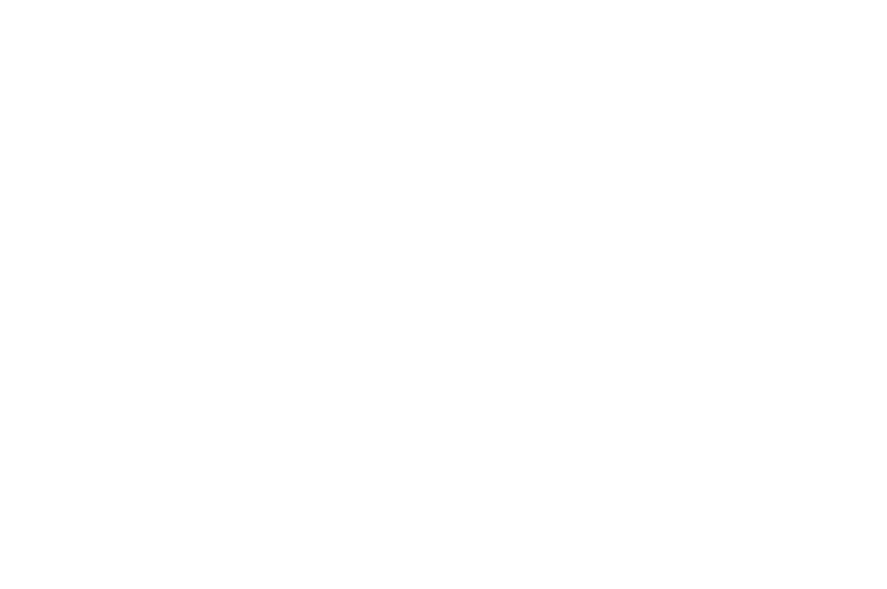 WINNER BEST HORROR COMEDY - Thing 2 Fear Film Festival - 2017.png