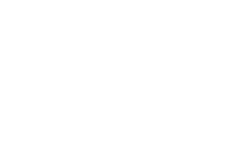 OUTSTANDING DIRECTING - DAVID H. JEFFERY  BRONZE AWARD - Telly Awards - 2017.png