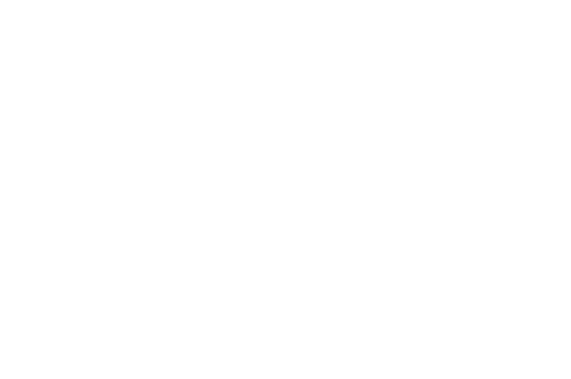 NOMINATED FOR GORIEST FILM  - FANtastic Horror Film Festival - 2017.png