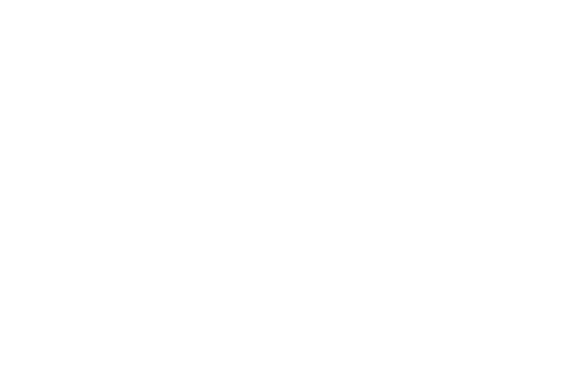 NOMINATED FOR BEST SHORT FILM - FANtastic Horror Film Festival - 2017.png
