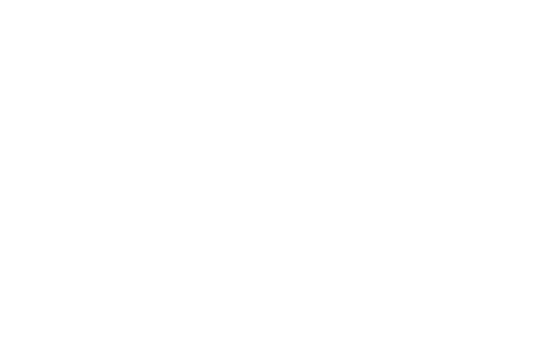 NOMINATED FOR BEST HORROR COMEDY SHORT - Women In Horror Film Festival  - 2017.png