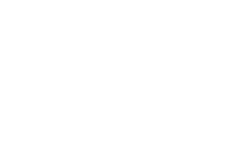 NOMINATED FOR BEST HORROR COMEDY SHORT - Nightmares Film Festival - 2017.png