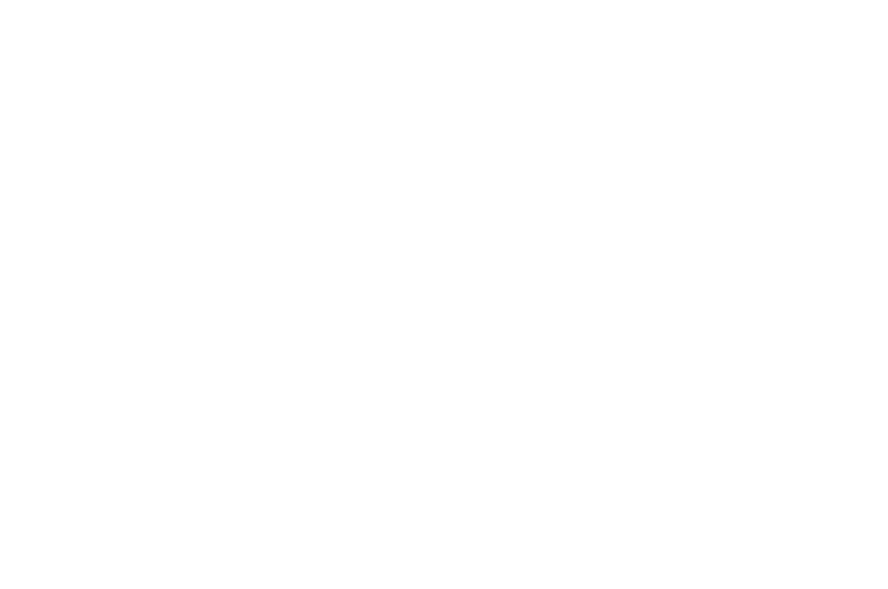 NOMINATED FOR BEST ACTRESS - KATY YODER - New Orleans Horror Film Festival - 2016.png