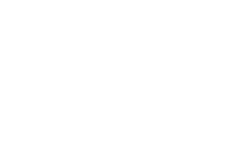 NOMINATED - BEST HORROR COMEDY SHORT - Women In Horror Film Festival  - 2017.png