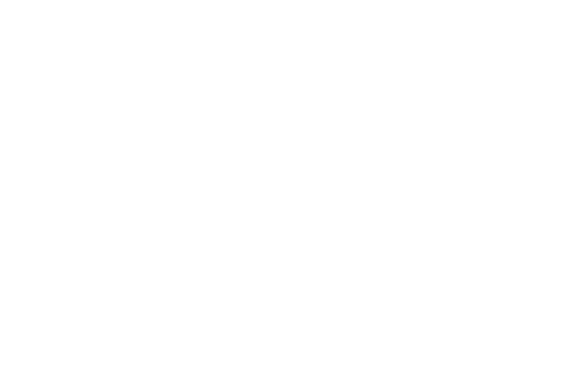 BEST EDITING - KIMBERLY ETTINGER  PETER MCCANN - Houston Worldfest - 2017.png