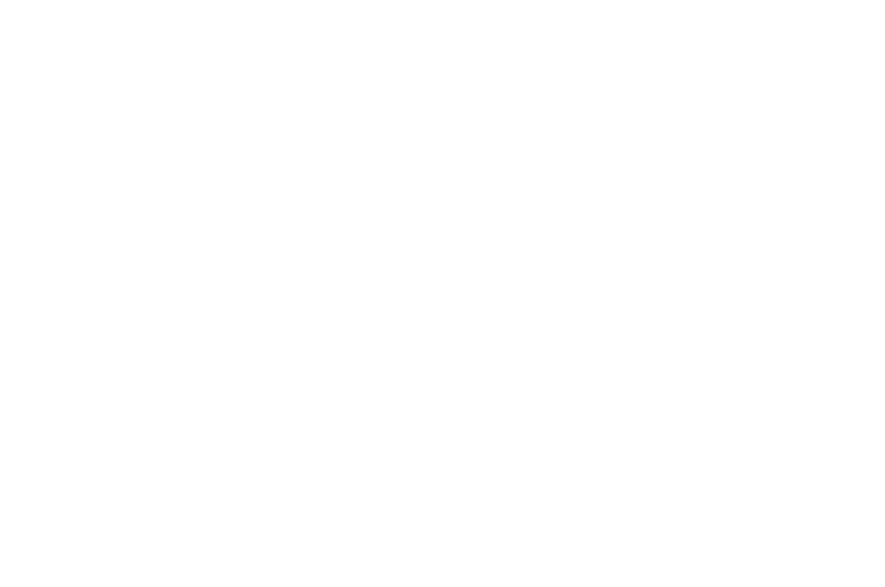 OUTSTANDING DIRECTING - BRONZE AWARD - DAVID H. JEFFERY - Telly Awards - 2017.png