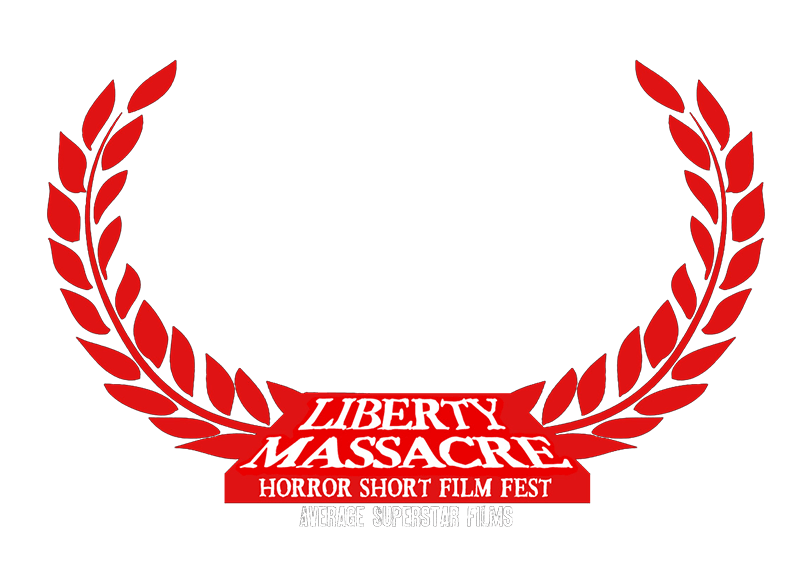 ASF LIBERTY MASSACRE Laurel 2 (2).png