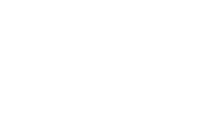 OFFICIAL SELECTION - NOLA Horror Film Fest - 2016.png