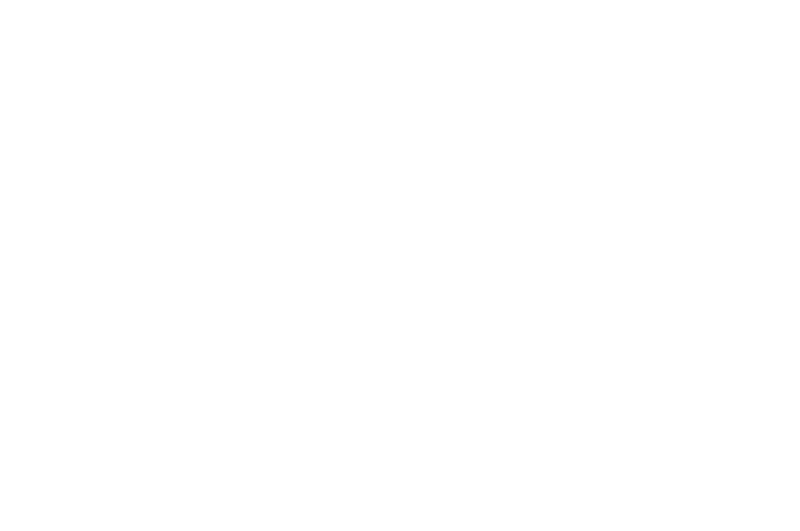 OFFICIAL SELECTION - Fear Fete Horror Film Festival - 2016.png
