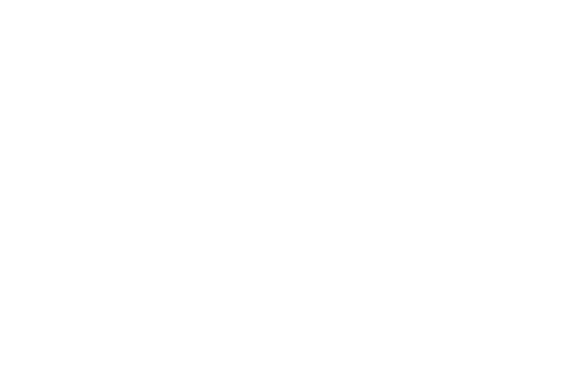 OFFICIAL SELECTION - Sacramento Horror Film Festival - 2016.png