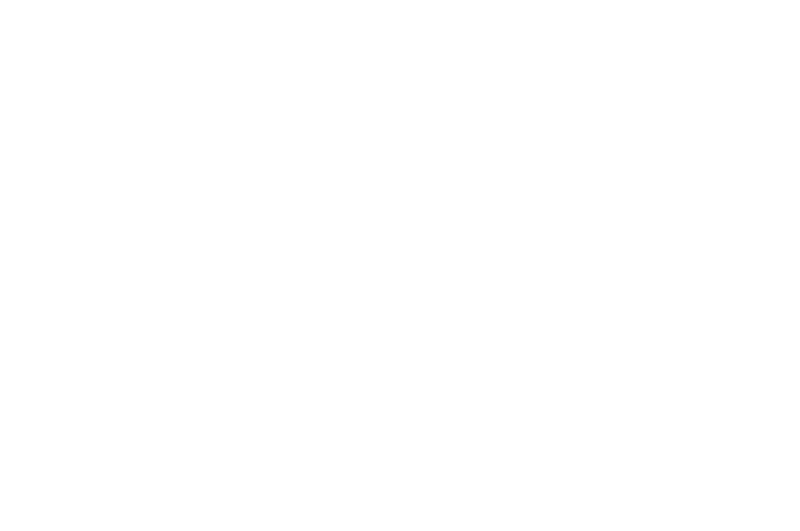 OFFICIAL SELECTION - RIP Horror Film Festival Hollywood - 2017.png