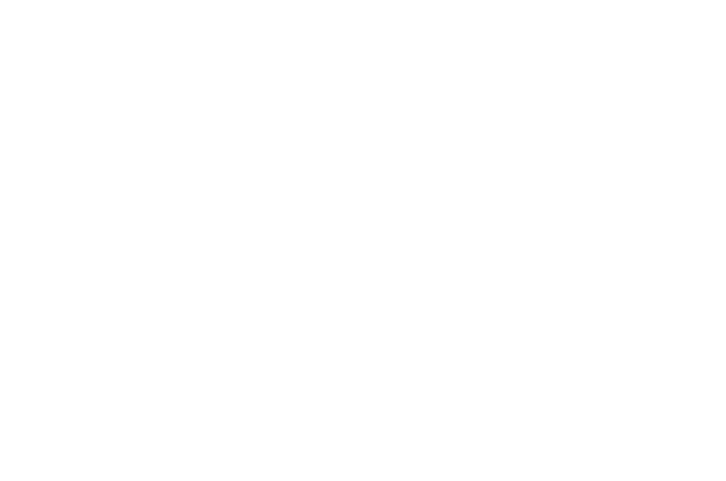 OFFICIAL SELECTION - The Indie Horror Film Festival - 2017.png