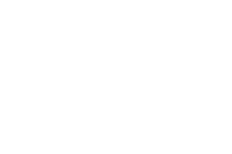 OFFICIAL SELECTION - New York City Horror Film Festival - 2016.png