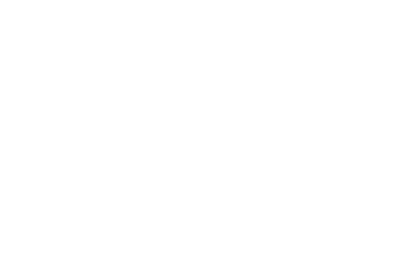OFFICIAL SELECTION - Hot Springs International Horror Film Festival - 2016.png