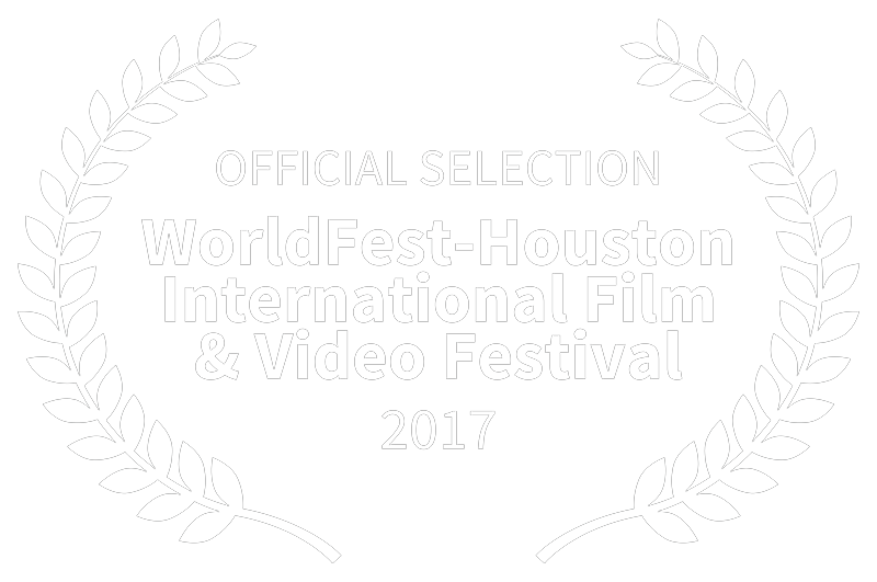 OFFICIAL SELECTION - WorldFest-Houston International Film  Video Festival - 2017.png