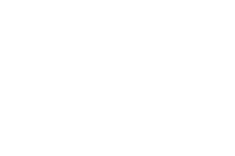OFFICIAL SELECTION - Little Terrors Short Film Festival - 2017.png