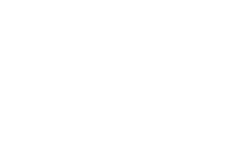 OFFICIAL SELECTION - Horrible Imaginings Film Festival - 2017.png