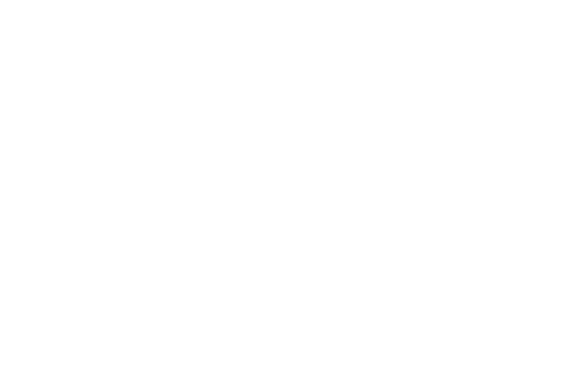 OFFICIAL SELECTION - Sixth Sense Horror Film Festival - 2017 - 2017.png